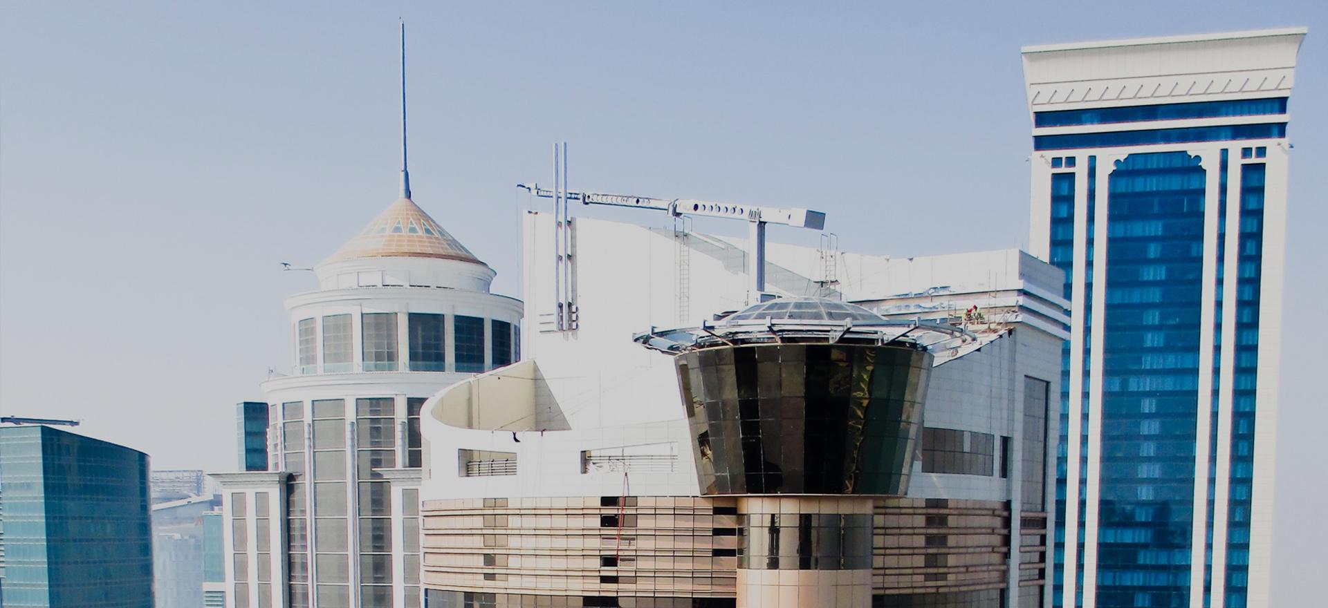 Tawrid Qatar Home Page